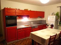 cuisine à rénover renover sa cuisine soi mame racnover sa cuisine cuisine