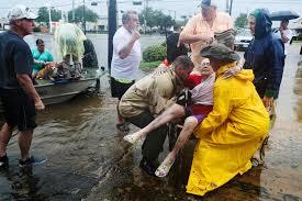 Fema Travel Trailers For Sale In San Antonio Texas Hurricane Harvey How To Help