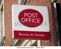 bureau de change bureau de change stock images royalty free images vectors