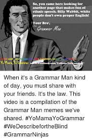 Old English Rap Meme - cool 23 old english rap meme wallpaper site wallpaper site