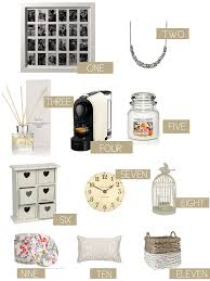 gift ideas for the chic mum oh so amelia