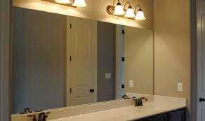 Chrome Vanity Light Fixture Chrome Vanity Light Fixtures Featuring White Fibreglass Free