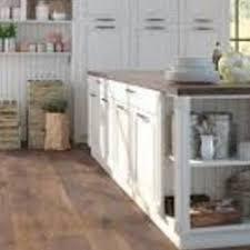 michiana flooring experts 10 photos flooring 24926 corbin dr