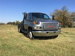 used trucks for sale in rowlett tx used trucks on buysellsearch