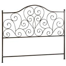 Black Wrought Iron Headboards by 270 Best Beds U0026 Accessories U003e Headboards U0026 Footboards Images On