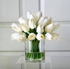 faux floral arrangements real touch flowers centerpiece flowers arrangement real touch