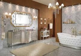 bathroom bathroom renovation cost pinterest bathroom design