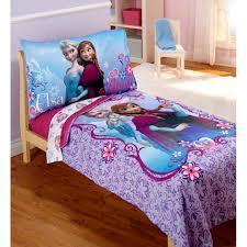 Doc Mcstuffins Toddler Bed Set Bedding Toddler Boat Bedding Sets Batman Sports For Beds