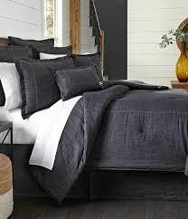 duvet covers childrens duvet covers black comforter queen