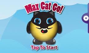 max go apk max cat go apk free arcade for android apkpure