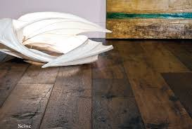 seine rscsei7 the riverstone collection by duchateau floors