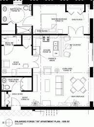 floor layout free apartments house plans layout bedroom house plans simple design