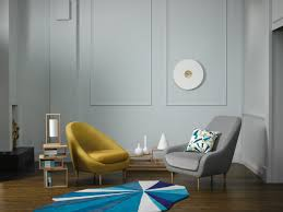 Marks And Spencer Living Room Furniture Part Of The Conran Collaboration With Marks Spencer