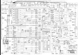 940 93 1 volvo wiring diagrams wiring diagram