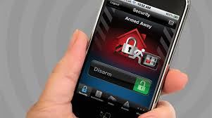 home security mobile doors alabama t sachhot info