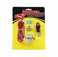 oil pressure warning light low oil pressure warning light kit ebay