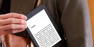 amazon black friday books amazon is having a pre black friday kindle sale business insider