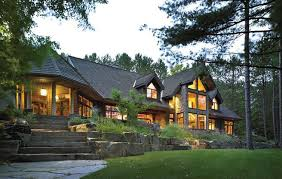 cottage country fancy cottage country ontario 78 on fabulous home designing ideas