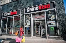 store black friday hours 2017 is gamestop open