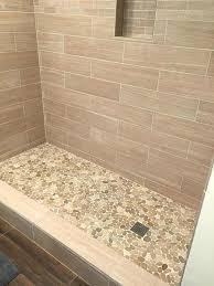 bathroom shower tile ideas photos bathroom ceramic tile ideas amazing ceramic tile bathroom showers