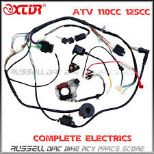 100 lifan wiring diagram 3wheeler world atc110 repair