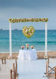 destination wedding locations 22 best destination wedding locations chosen by wedding