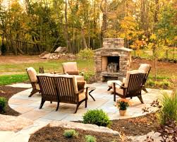 Outdoor Covered Patio Pictures Patio Ideas Full Size Of Elegant Interior And Furniture Layouts
