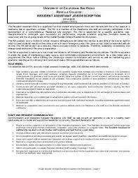 Pacu Resume Resume Format For Nicu Nurses