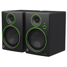 mini home theater system mackie cr5bt bluetooth speakers u0026 technical pro 8