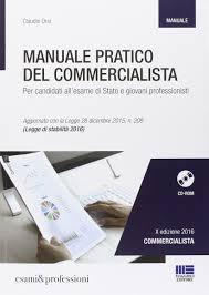 maggioli editore sede it kit esame abilitazione dottore commercialista claudio