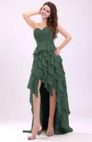 green dresses for wedding guest emerald green cocktail dresses uwdress com