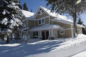 Lake Superior Cottages by Interval Friends U0026 Family Resort Directory Larsmont Cottages On
