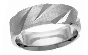 wedding band manufacturers endless designs wedding band manufacturer