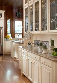 Kitchen Buffet Cabinets by Floating Wood Floors In Kitchen Tags Elegant Wood Floors In