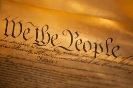 helped write the federalist papers great compromise of the constitution 7 fast facts about the u s constitution
