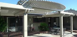patio u0026 pergola paver patio ideal patio covers of beautiful