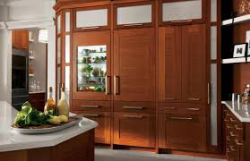 Kitchen Cabinet Hardware Canada by Harmonize White Kitchen Cabinets Lowes Tags Lowes Kitchen