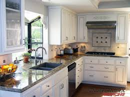 Cabinets In San Diego by Duramax Cabinet Refacing System In Orange County U0026 San Diego
