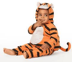 Infant Halloween Costumes 3 6 Months Carter U0027s Infant Halloween Costumes 13 50 Exp 10 5
