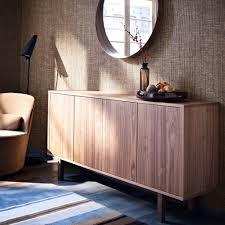 home design 79 cool living room sets ikeas