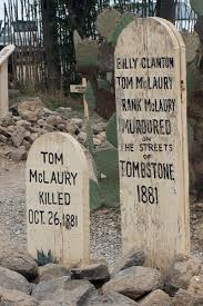 collection halloween tombstones names pictures halloween ideas