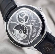 piaget tourbillon piaget emperador cushion ultra thin tourbillon automatic skeleton