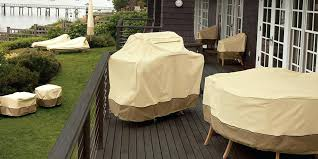 Round Patio Table Covers extra large square patio furniture covers deluxe extra large patio
