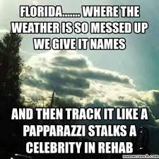 Florida Meme - pin by emma june lovaas on funny pinterest humour and memes
