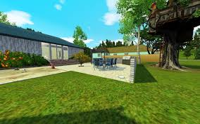 mod the sims sunset valley home makeover contest