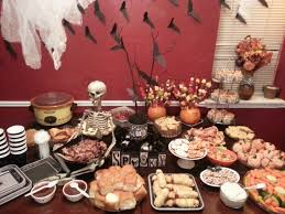 halloween party food ideas halloween party food savoury dishes to gross out your guests