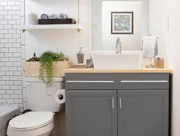 small bathroom cabinet storage ideas shelf wonderful small bathroom wall storage ideas shelves de