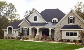 donald gardner 1 story house plans don gardner lovely don gardner chesnee house