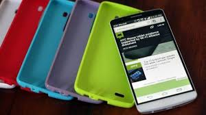 android cases what you need to about phone cases and drop protection