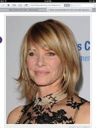 haircuts for 40 year old women for 2015 140 best growing pains images on pinterest hair cut hair dos and